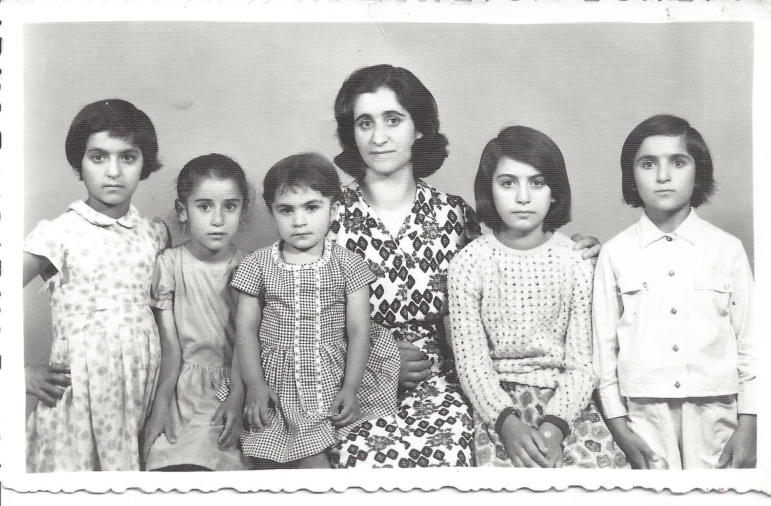 familie-aktas-1968