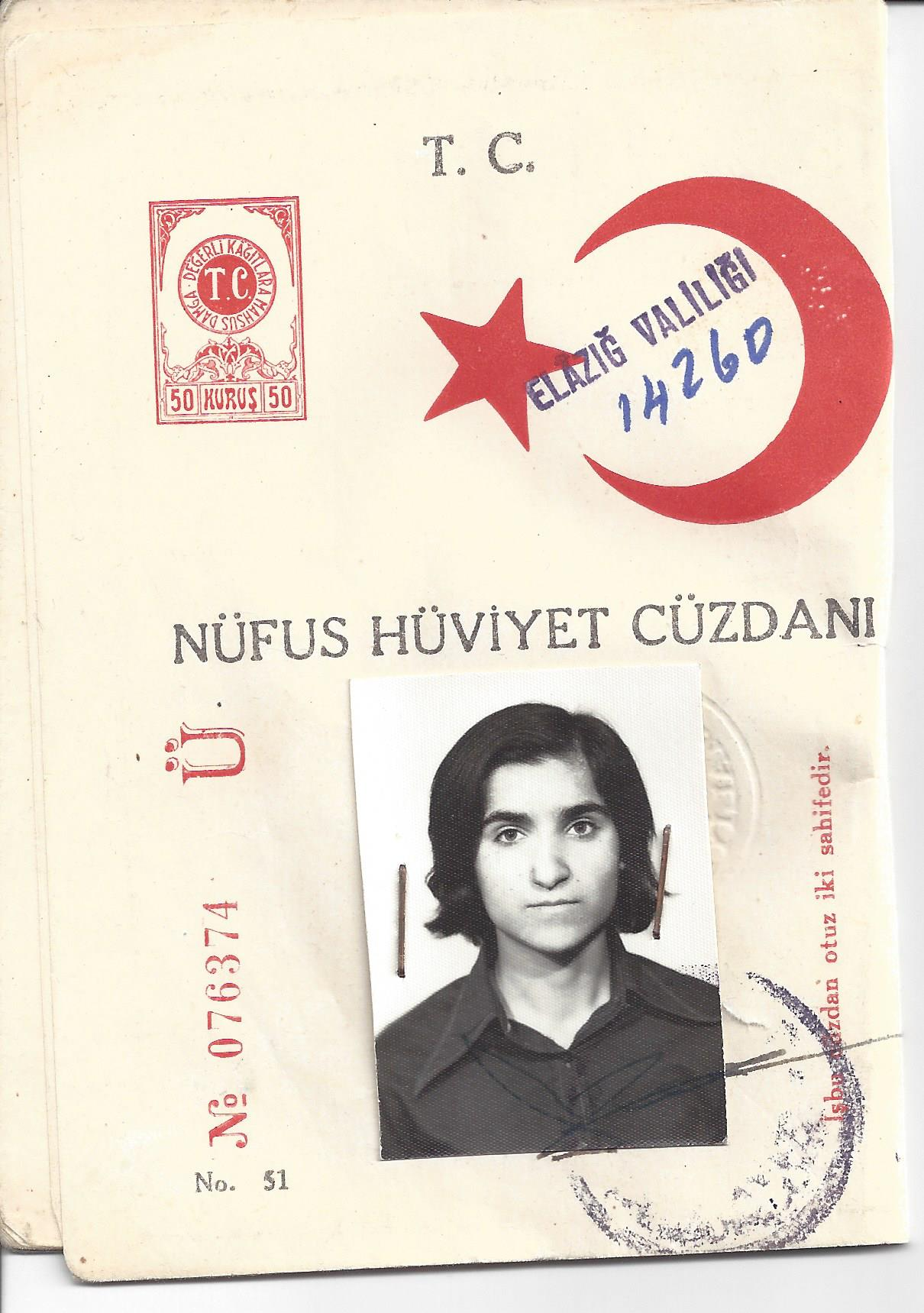 gulsen1977